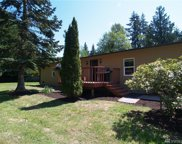 6130 Happy Hollow Rd, Stanwood image