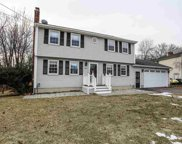 334 Cranwell Drive, Manchester image