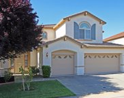 101 Monterey Pines Court, Roseville image