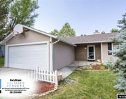 1024 Carriage Lane, Casper image