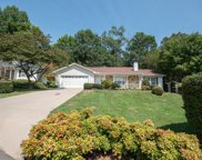 161 Cove Crossing, Franklin image