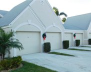 16410 Kelly Cove DR Unit 314, Fort Myers image