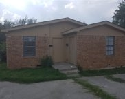 2923 Chestnut Avenue, Fort Worth image