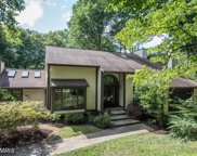 11208 TACK HOUSE COURT, Potomac image