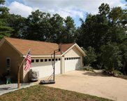 349  Piney Oak Hills Circle, Hendersonville image