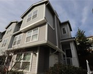 7009 Holly Park Dr S, Seattle image
