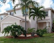 6637 Country Winds Cove, Lake Worth image