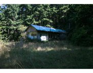 45265 HWY 101, Port Orford image