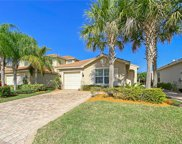 11032 Yellow Poplar DR, Fort Myers image