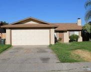 4808 Ohman, Bakersfield image