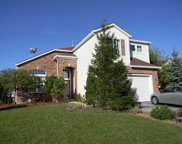 14444 Etchingham Drive, Lockport image