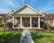 129 Hatleyberry St, Oak Ridge image