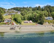 5903 Cromwell Dr NW, Gig Harbor image