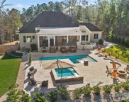 300 Old Hickory  Court, Fort Mill image