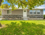 3483 W Valley Heights Dr, Taylorsville image