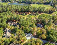 23118 Umstead, Chapel Hill image