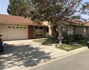1203 Village 1, Camarillo image