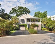 7 Orchard Ave., Murrells Inlet image