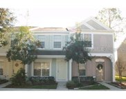 8627 Hunters Key Circle, Tampa image