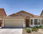 25819 W Crown King Road, Buckeye image