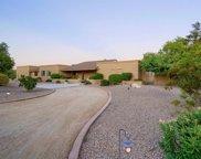 13629 N 85th Street, Scottsdale image
