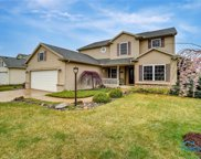 763 Roscommon, Bowling Green image