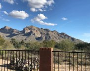 815 W Annandale, Oro Valley image
