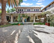 1243   N Fuller Avenue, West Hollywood image