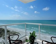 1000 Longboat Club Road Unit 601, Longboat Key image