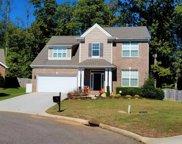 2306 Ancient Oak Lane, Knoxville image