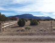 PALOMINO ROAD - Lot 33, Placitas image