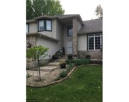 8400 Jody Lane S, Cottage Grove image