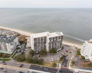 3558 Shore Drive Unit 507, Northwest Virginia Beach image