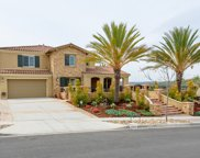 14395 Old Creek Rd, Scripps Ranch image