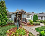 7732 Corliss Ave N, Seattle image