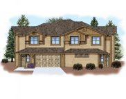 3064 E Cold Springs Trail Unit Lot 43, Flagstaff image