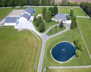 18751 Mallery  Road, Noblesville image