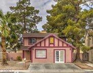 1161 S Christy Lane, Las Vegas image