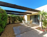 430 N Greenhouse Way, Palm Springs image