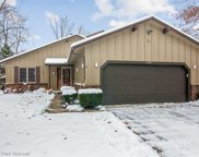 7593 Biscayne Ave, White Lake image