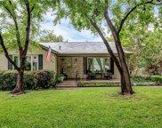 3416 Hilltop Road, Fort Worth image