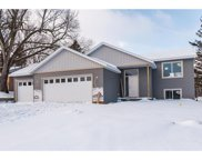 1003 Blanch Court, Mantorville image
