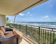 3009 S Ocean Boulevard Unit #201, Highland Beach image
