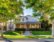 1155 Misty Creek Ct., Chula Vista image