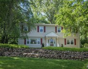 638 Knollwood Road, Franklin Lakes image