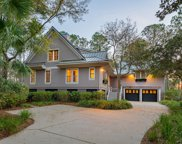 3 Grey Widgeon Lane, Kiawah Island image