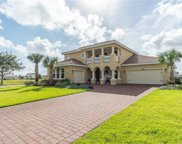 3892 Golden Knot Drive, Kissimmee image