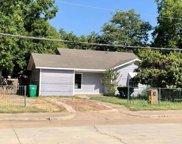 420 S Charles Street, Lewisville image