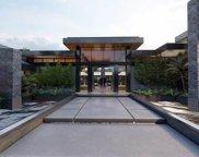 72680 Vista Court, Rancho Mirage image