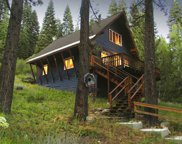 1302 Sandy Way, Olympic Valley image